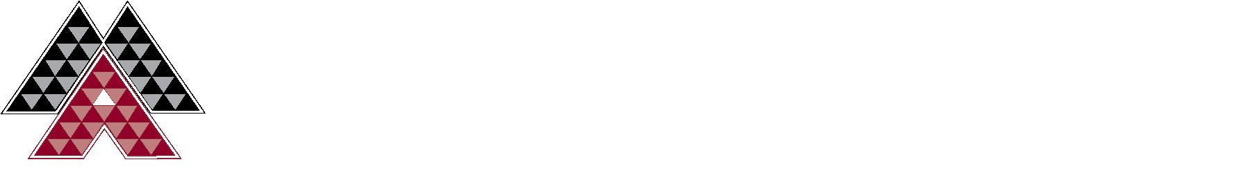 Manufacturers Alliance logo Reversed