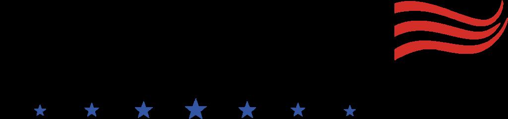 Patriot Foundry and Castings Logo